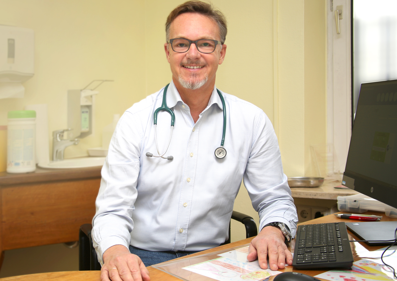 Dr-Stephan-Schultz